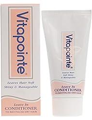 Vitapointe Après-shampooing 50 ml