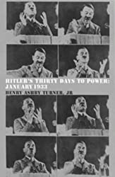 Hitler: Thirty Days to Power