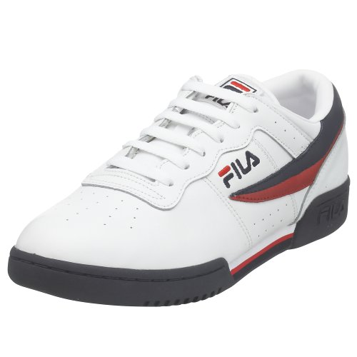Fitness Shoe