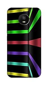MSC New Premium Quality Designer Printed Hard Back Case Cover For Motorola Moto E4 Plus / Moto E4 + / Moto E4 Plus / Motorola E4 Plus