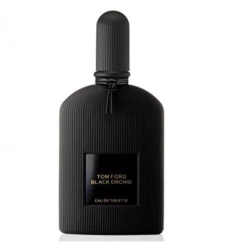tom-ford-black-orchid-edt-100-ml-vapo