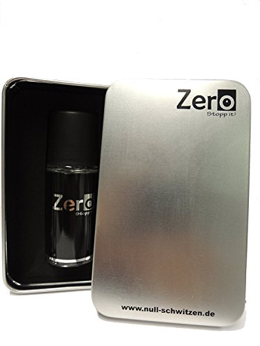 zero-stopp-it-antitranspirant-deo-antiperspirant-schwitzen-50ml-extra-stark