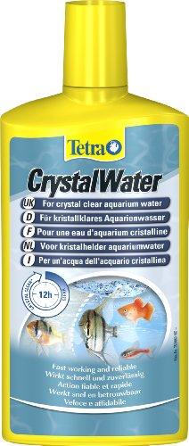 tetra-243521-crystal-water-500-ml