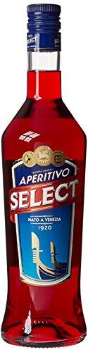 select-apertivo-liqueur-70-cl