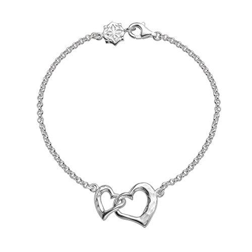 dower-hall-entrelaces-petite-coeurs-entrelaces-en-argent-sterling-bracelet-chaine-de-185-cm