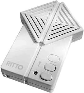 Ritto 1693070 Elegant Interphone