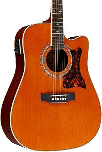 epiphone-dr-500mce-guitare-electro-acoustique-dreadnought-natural