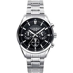 Armbanduhr VICEROY 401017-57