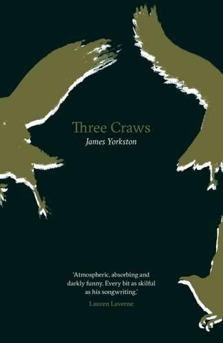 Three Craws