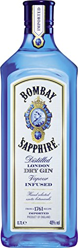 gin-bombay-sapphire-london-dry-gin-070-lt