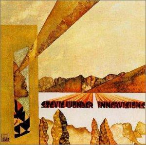 Innervisions (24bit)