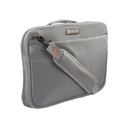 ecbc-spear-tote-for-17-inch-laptop-grey-by-ecbc