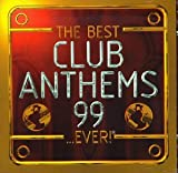 Best-Club-AnthemsEver-99