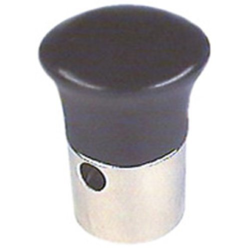 seb-authentique-790076-pressure-cooker-valve-black