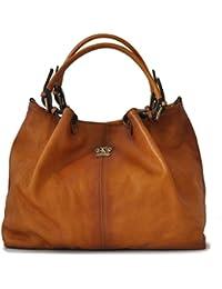 promo code eb936 40d0e Amazon.it: PRATESI Factory: Scarpe e borse