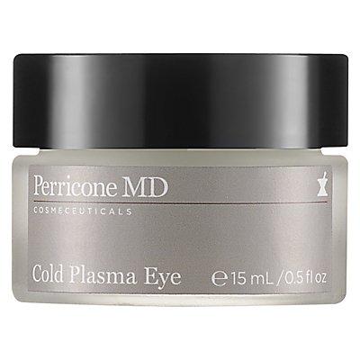 Perricone MD Cold Plasma Eye, 15ml