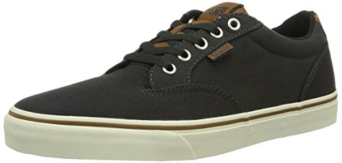 vans-herren-mn-winston-sneakers-schwarz-c-and-l-black-47-eu