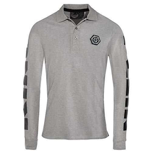 Gucci tops t shirts il miglior prezzo di Amazon in SaveMoney.es d22c04fd7ac4c