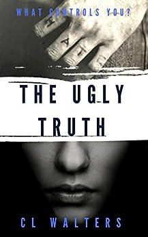 Pagina Para Descargar Libros The Ugly Truth (Cantos Chronicles Book 2) It PDF