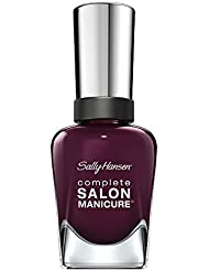 Sally Hansen Complete Salon Manicure Abat-jour 660,...