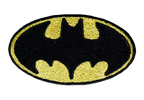 Eisen nähen auf Patch Fancy Kleid Kostüm T Shirt Tasche Badge ()