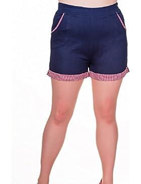 Banned –  Pantaloni  – Donna