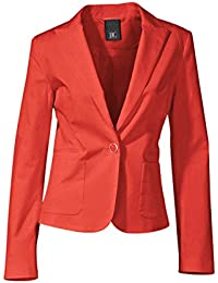 Blazer Best Connections - Coral