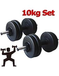 Generic o-1-o-2714-o entrenamiento ejercicio Fitness Fitnes levantamiento gimnasio