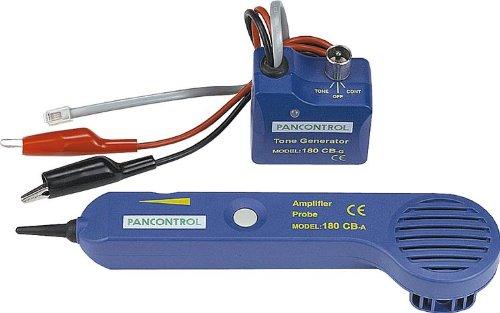 Pancontrol Kabelsuchgerät, PAN 180 CB-A+G