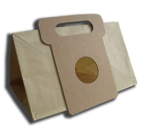 junta repelente al agua para ducha UK01 protecci/ón para mampara Junta de repuesto de Steigner 110 cm para cristal de 3,5//4//5 mm de grosor