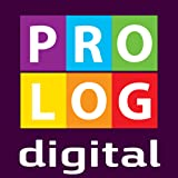 Prolog Digital Edition - A multilingual application (DE_de)