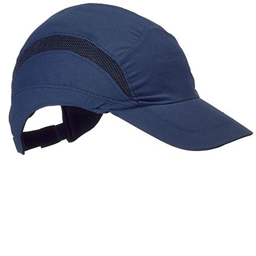 scott-hc24-sp-cla-azul-marino-primera-base-classic-peak-gorra-de-beisbol-70-mm-color-azul-marino