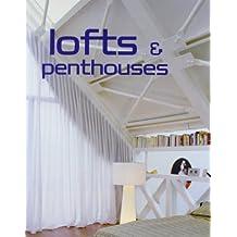 Lofts & Penthouses