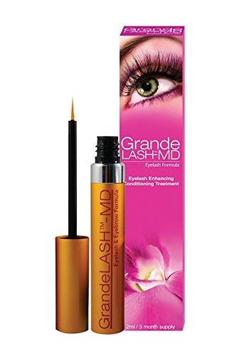 grandelash-grandelash-md-3-month-supply-2-milliliter