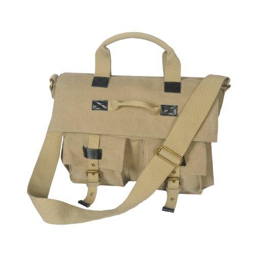 presidio-laptop-bag
