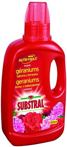 fertiligene-4316-engrais-geranium-fleurs-500-ml