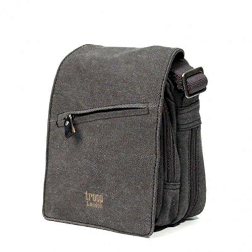 troop-0239-small-unisex-travel-handbag-across-body-bag-black