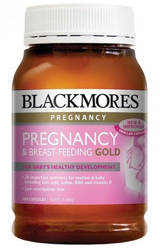 blackmores-pregnancy-and-breast-feeding-gold-formula-180-caps