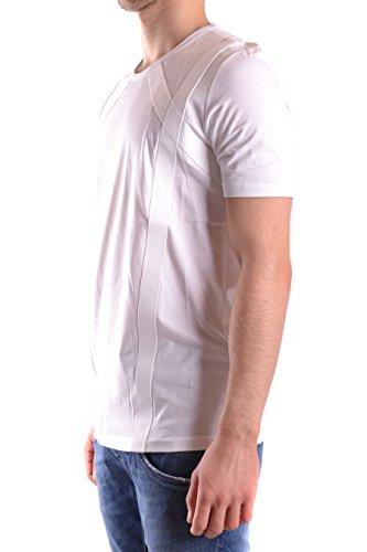 DIESEL BLACK GOLD T-shirt White