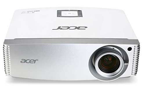 Acer-h9501bd-High-End-Full-HD-3d-Proiettore-DLP