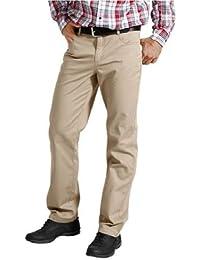 Hochwertige Herrenhose, bis Größe 68 erhältlich, Nr. 367752