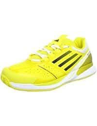 Suchergebnis auf für: adidas herren tennisschuh