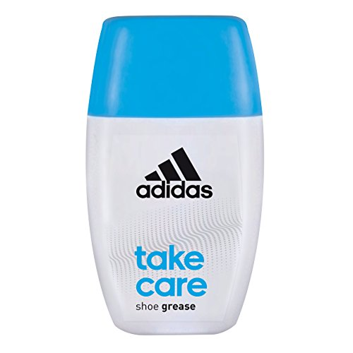 adidas take care shoe grease 100ml (Leder-schuh-reiniger)