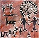 Serial Survivors