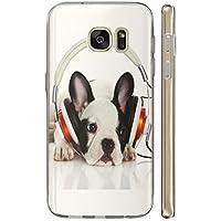hülle iphone 6 französische bulldogge
