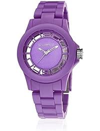 Custo Reloj de cuarzo Woman CU066104 40.0 mm