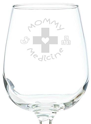 got-me-tipsy-mommy-medizin-funny-wein-glas-best-mother-s-day-geschenke-fr-mama-einzigartiges-geburts
