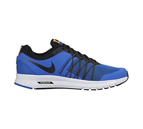 Nike 843836-401, Scarpe da Trail Running Uomo Blu