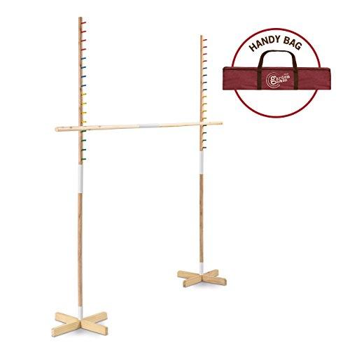 �Holz Limbo Set ()