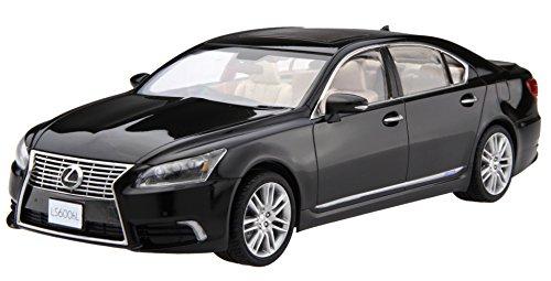 Fujimi Model 1/24 -inch up Series No.97 Lexus LS600hL 2013 Model Year